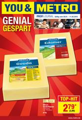 catalog.getCatalogTitle()